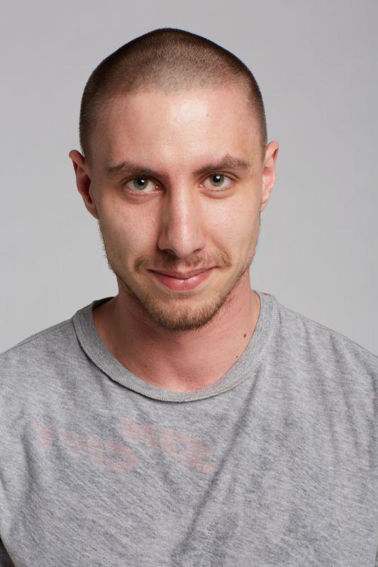 Previous Next - Jakub-Nosiadek-Ag.-PASSA-01