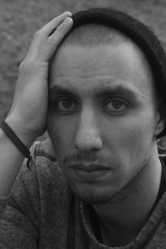 Previous Next - Jakub-Nosiadek-Ag.-PASSA-02