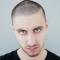 Previous Next - Jakub-Nosiadek-Ag.-PASSA-04-60x60