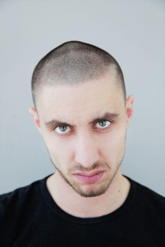 Previous Next - Jakub-Nosiadek-Ag.-PASSA-04